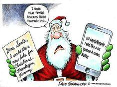Merry Christmas! Christmas Jokes, Christmas Cartoons, Christmas Fun, Xmas, Christmas Posters, Christmas Things, Country Christmas, Christmas Greetings, Christmas Decorations