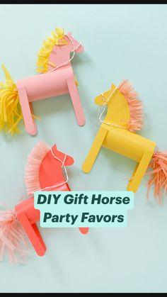 Fun Diy Crafts, Fun Crafts For Kids, Craft Activities For Kids, Toddler Crafts, Preschool Crafts, Diy For Kids, Summer Crafts, Children Crafts, Kid Crafts