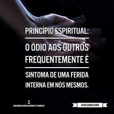#oqueeuandolendo #jesus #jesuscristo #gajoromario #livros #frases #mensagem #pessoas #vida #graça #amor #fé