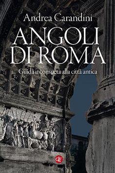Editori Laterza :: Angoli di Roma