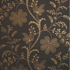 Bedford Square tapet, Little Greene® Bedford Square, Charcoal Wallpaper, Little Greene, Applique, Quilts, Pattern, Colour, Inspiration, Accessories