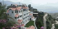 Check out Hill Stations in India located in different areas of the India. Know more information on top Hill Stations in India. Here you can find best hill stations in India like Shimla hill station, Ooty Hill Station, Mussoorie Hill Station etc. Hill stations india has several highest peak and  best mountain ranges of the world.