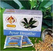 Bildergebnis für siddhalepa ayurveda products