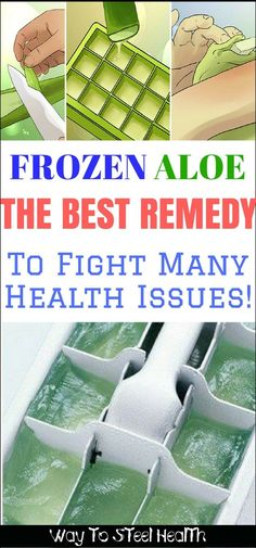 The properties of aloe vera, also called aloe, are popular around the world. Lots of people have an aloe vera plant in their home. Nevertheless, others buy the plant leaf in order to take advantage of its properties.