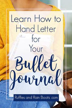 Want to learn hand lettering? Get started with brush lettering the alphabet and other easy hand-lettering styles. Click to print your free lettering practice sheets today! Hand Lettering For Beginners, Hand Lettering Styles, Hand Lettering Practice, Creative Lettering, Brush Lettering, Creative Art, Modern Calligraphy Tutorial, Hand Lettering Tutorial, So Little Time