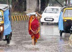 Forecast for Monsoon 2015 in Madhya Pradesh, Chhattisgarh and Odisha Weather Update, Weather News, Weather Forecast, Madhya Pradesh, Indian Summer, Monsoon, Weather Conditions, Rain