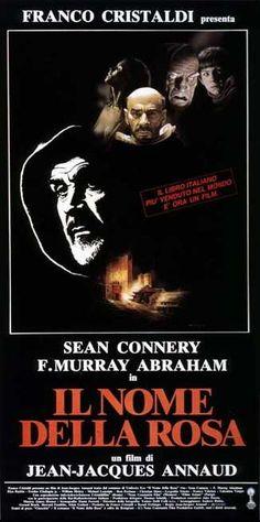 Il nome della rosa (1986) | FilmTV.it