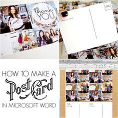 Microsoft Word, Microsoft Surface, Microsoft Windows, Microsoft Office, Pc Photo, Diy Spring, Crafty Craft, Crafting, Do It Yourself Home