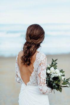 acorn-photography-dunedin-and-new-zealand-wedding-photography_0060