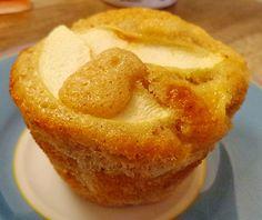 Muffins (WW Rezept!), ein beliebtes Rezept aus der Kategorie Kuchen. Bewertungen: 77. Durchschnitt: Ø 4,0.