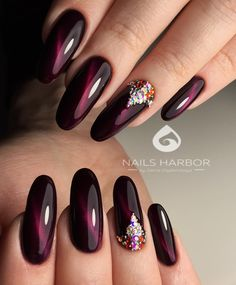@nails_harbor