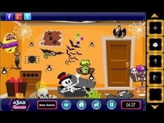 play new escape game in android escape games pinterest plays and gaming