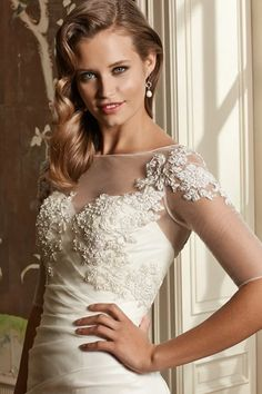 wedding dresses online usa - dresses for wedding party Check more ...