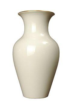 1930s KPM Porcelain Vase by Trude Petri