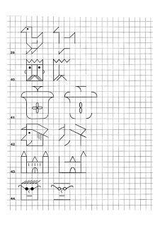 Enseña a tu Hijo a Dibujar antes que ha Escribir