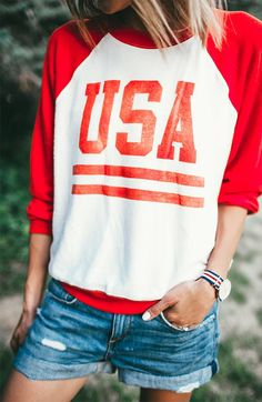 29f85d5251df 21 Best 4th of July Outfits images