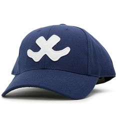 Chicago White Sox 1926 Road Cooperstown Fitted Cap by American Needle - MLB.com Shop