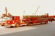 Vintage Fdny | Mand Library Vintage Photos