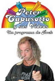 Buen día! Flojo el primer programa de Cappussoto.  Esperemos que repunte...
