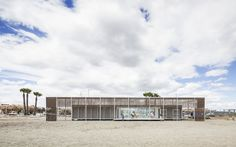 Escuela de Vela de Sotogrande,© Montse Zamorano