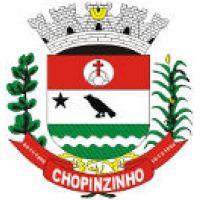 #Prefeitura de Chopinzinho - PR realiza Processo Seletivo para Médicos de várias especialidades - PCI Concursos: PCI Concursos Prefeitura…