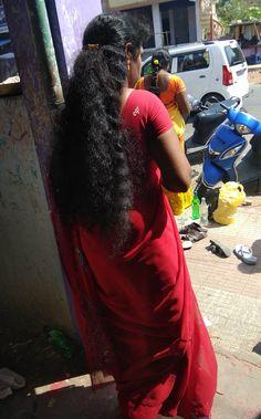 Saree Navel, Saree Blouse, Cute Girls, Formal Dresses, Hair, Autumn, Beauty, Beautiful, Fashion