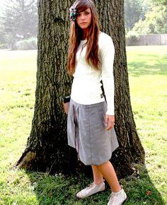 Jane Tee Matilda Jane Women's Clothing