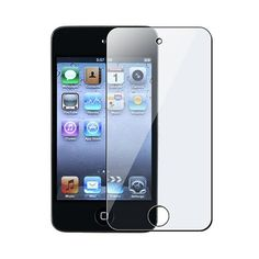 Tela quebrada iphone Caxias do Sul helps you to protect your iPhone from any type of outer damage.