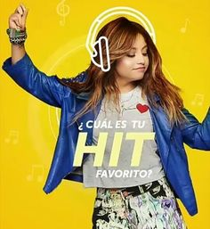 Disney Channel, Channel 2, Benson, Barbie Party, Son Luna, Disney Stars, Disney Films, Cartoon Characters, Sailor Moon