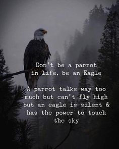 Trendy Quotes Deep Poetry So True 23 Ideas Life Quotes Love, Inspiring Quotes About Life, Wisdom Quotes, Great Quotes, Words Quotes, Quotes Quotes, Awesome Quotes, Famous Quotes, Happy Quotes