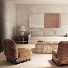 "Marc Costa on Instagram: ""#interiors #interiordesign #design #architecture #architecturaldigest #picoftheday #instadaily #homedecor #decor #lifestyle via…"""