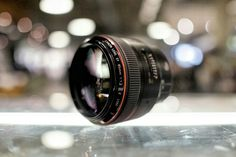 Canon 85mm f/1.2 L  #film #analog #filmisnotdead #filmnotpixels #vintage #camera #classic #bokeh #austin #atx