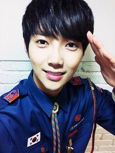 Jaehyung-A-JAX