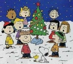 """""""It is Christmas in the heart that puts Christmas in the air."""" ~ W.T. Ellis #peace #love #joy"""