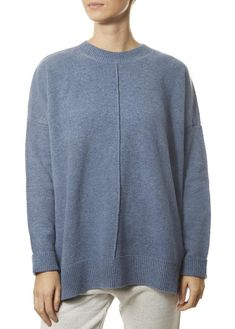 New Arrivals In Store – Jessimara Sweater Weather, Shop Now, Store, Clothing, Sweaters, Shopping, Collection, Fashion, Outfit