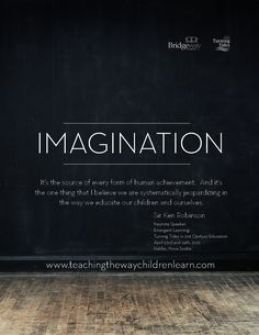 Emergent Learning: Turning Tides in Century Education Teaching Quotes, Education Quotes, Characteristics Of Effective Learning, Teach Like A Champion, Ken Robinson, Critical Theory, 21st Century Learning, Teacher Inspiration, Creativity Quotes