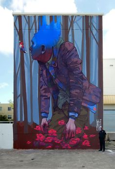 etam-cru-street-art-bezt