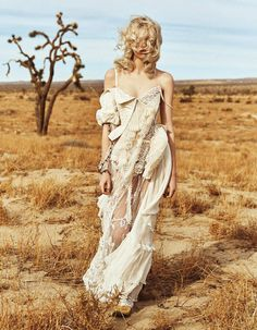 Francesco Carrozzini Flashes Stella Lucia In 'Cowgirl of the Desert' For Vogue Japan May 2018 https://www.anneofcarversville.com/style-photos/2018/3/30/m4didt46ne8px7mts2d6aarlppj7fa