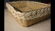 Peek A Boos, Wicker Baskets, Picnic, Youtube, Picnics, Youtubers, Youtube Movies, Woven Baskets