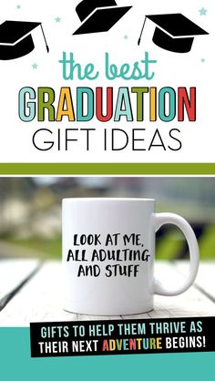 The Best Graduation Gift Ideas – From The Dating Divas - Lombn Sites College Graduation Gifts, Graduation Celebration, Grad Gifts, Graduation Cards, Graduation Invitations, Graduation Ideas, Creative Date Night Ideas, Creative Ideas, Date Night Ideas For Married Couples