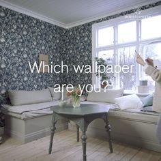 Decor Interior Design, Interior Design Living Room, Interior Decorating, Diy Bedroom Decor, Diy Home Decor, Scandinavian Home, Interior Inspiration, Interior And Exterior, Dining Room