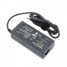 Ladegerät Netzteil für Acer 298237-001 AC Adapter 19V 3.16A 60W 5.5mm x 1.7mm