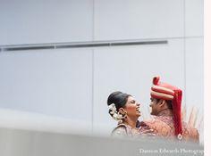 indian wedding portrait photography groom bride http://maharaniweddings.com/gallery/photo/11391
