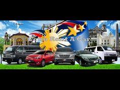 Cebu Rent A Car-Trustworthy Car Rental Transportation Unit, Wedding Cars, Cebu City, Car Travel, Car Rental, Car Car, Travelling, Trips, This Is Us
