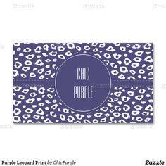 Earring jewelry display modern leopard print business card card earring jewelry display modern leopard print business card card templates lace earrings and business cards reheart Images