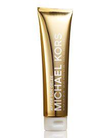 Michael Kors Fragrance Michael Kors After Sun Gelee, 5.0 oz