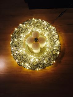 Advent, Ceiling Lights, Lighting, Home Decor, Homemade Home Decor, Ceiling Light Fixtures, Ceiling Lamp, Outdoor Ceiling Lights, Lights