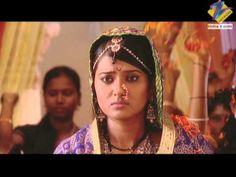 Jhansi Ki Rani - Episode 301