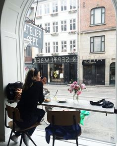 Instagram-foto av copenhagen_tumblr • den 6 oktober 2015 kl. 09:35
