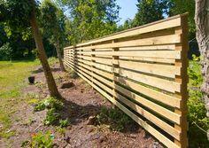 Die 21 Besten Bilder Von Garten Balcony Fence Ideas Und Garden Fences